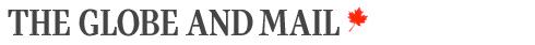 Globe-and-Mail-header
