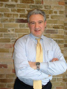 wrongfully dismissed - Ken Alexander wrongful dismissal lawyer