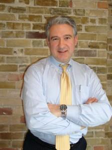 Toronto Employment Lawyer - Ken Alexander