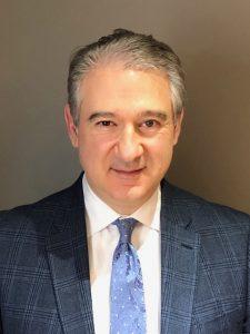 Employment Lawyer Ken Alexander