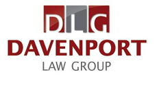 Ken is a principal at Davenport Law Group in Toronto